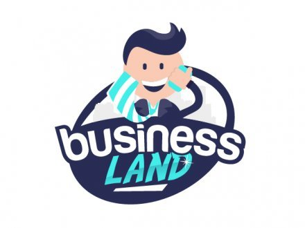 logo businessland
