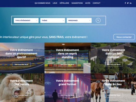 nouveau-site-businessland