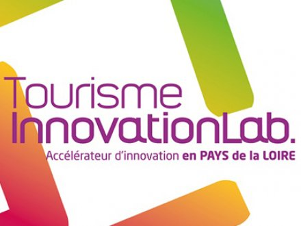 tourisminnovationlab-appel-a-projet